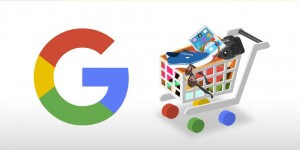 Google Shopping GTIN verplicht in Nederland